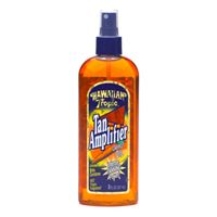 Hawaiian Tropic Tan Amplifier