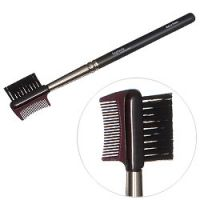 Sephora Short Handle Lash/Brow Brush
