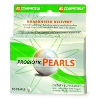 phyto pharmica probiotic pearls