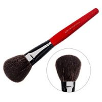 Smashbox Powder Brush #1