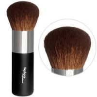 Sephora Professionnel Bronzer Brush #44
