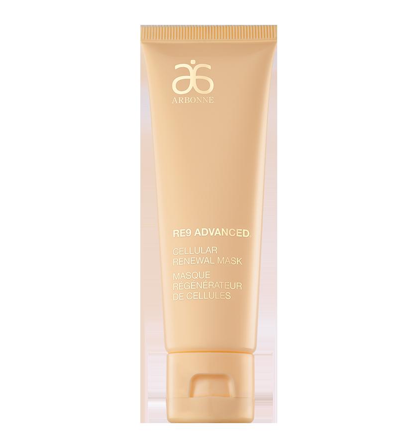 Arbonne Products Arbonne Reviews Arbonne Prices Total Beauty